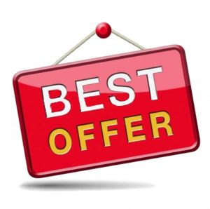 Best Rates on the Net
