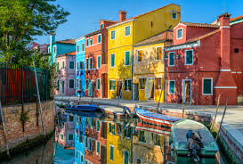 Learn.About.Burano.with.Experienced.And.Dedicated .Native.Italian.Teacher