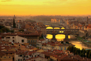 Learn.About.Firenze.with.Experienced.And.Dedicated .Native.Italian.Teacher
