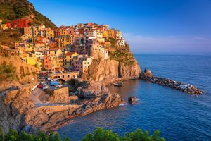 Learn.About.Le.Cinque.Terre..with.Experienced.And.Dedicated .Native.Italian.Teacher