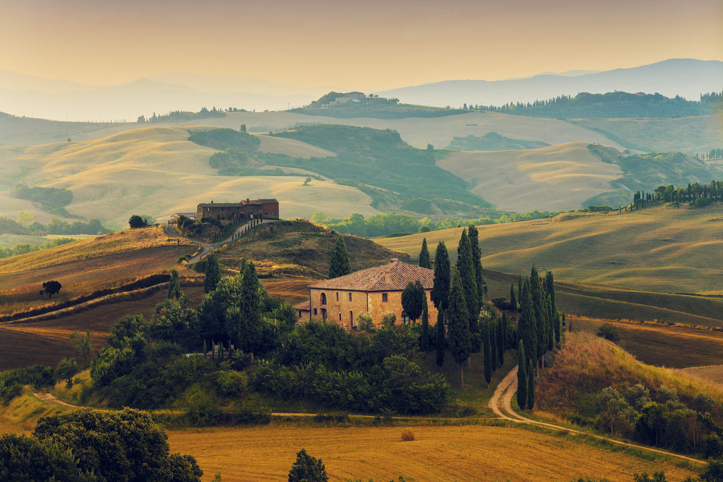 Learn.About.Tuscany.with.Experienced.And.Dedicated .Native.Italian.Teacher