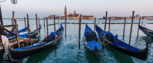 Learn.About.Venezia.with.Experienced.And.Dedicated .Native.Italian.Teacher