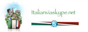 travel-in-italy-with-italianviaskype