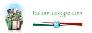 Travel-in-Italy-with-Italianviaskyp